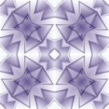 Abstract seamless texture Royalty Free Stock Photos