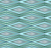 Abstract seamless texture Stock Photo