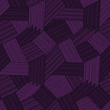 Abstract seamless wallpaper Royalty Free Stock Photo