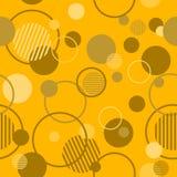 abstract seamless wallpaper Στοκ Φωτογραφία