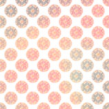 Abstract  seamless wallpaper background Royalty Free Stock Photo