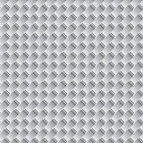 Abstract seamless wallpaper (Grayscale colors) Royalty Free Stock Photo