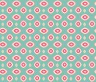 Abstract seamless Stock Photos