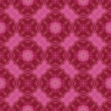 Abstract seamlessly repeat pattern tile Stock Images