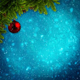 Abstract seasonal backgrounds Stock Image