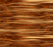 Abstract series Wood Plank textures background Stock Photos