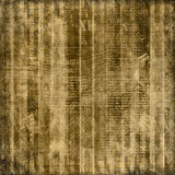 Abstract shabby backdrop for decorative design Stock Image