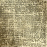 Abstract shabby backdrop for decorative design Royalty Free Stock Images