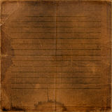 Abstract shabby backdrop for decorative design Stock Photography