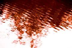 Abstract shadow Stock Photos