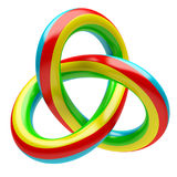 Abstract Shape Stock Images
