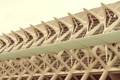 Abstract shapes. Abstract composition building with nice shape Stock Photos