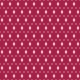 Abstract shapes seamless pattern. Abstract pattern of indonesian batik Stock Photos