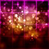 Abstract shine background Royalty Free Stock Photos