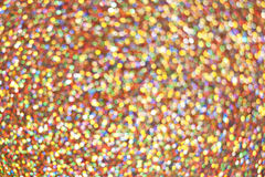 Abstract shining background Royalty Free Stock Photos