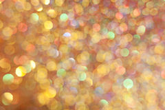 Abstract shining background Stock Photography