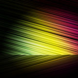 Abstract  shiny background. Stock Images
