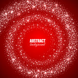Abstract Shiny Background Royalty Free Stock Images