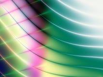 Abstract shiny background Stock Photos