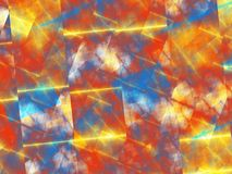 Abstract Shiny Background Stock Images