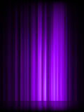 Abstract shiny background. EPS 8 Royalty Free Stock Photography