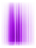 Abstract shiny background. EPS 8 Stock Images