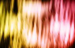Abstract shiny background Stock Photography