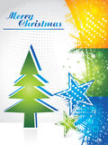 Abstract shiny background for new year/CHRISTMAS. Abstract shiney background for Christmas Stock Photo