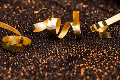 Abstract, shiny holiday background Royalty Free Stock Photo