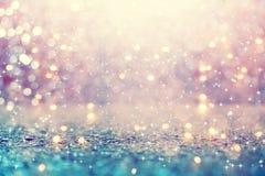 Abstract shiny light background stock photography