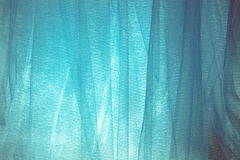 Tulle background Royalty Free Stock Images
