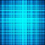 Abstract shiny vector background. Abstract blue shiny vector background Royalty Free Stock Images