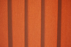 Abstract shutters background Royalty Free Stock Images