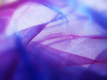Abstract silk Stock Photography