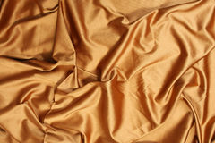 Abstract silk background Royalty Free Stock Photo