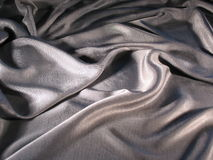 Abstract silk background Royalty Free Stock Image