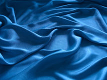 Abstract silk background Stock Image