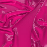 Abstract silk in the wind Royalty Free Stock Photos