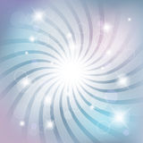 Abstract silver  background Stock Images