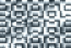 Abstract silver background Royalty Free Stock Photo