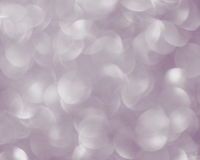 Abstract silver background -  Stock Photos Royalty Free Stock Image