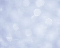 Abstract silver background - Stock Photos