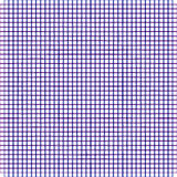 Abstract simple checkered pattern. Abstract purple checkered background for design Royalty Free Stock Images