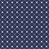 Abstract simple seamless pattern for paper and fabric design Royalty Free Stock Photo