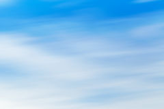 Abstract sky background Stock Photo