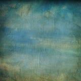 Abstract sky Stock Photos