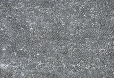 Abstract slate background Stock Images
