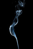 Abstract smoke Stock Photos