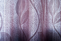 Abstract smooth fabric backgroud Royalty Free Stock Photos