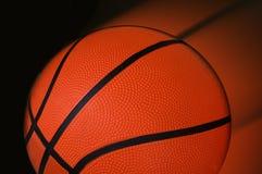 Abstract Snel Basketbal Royalty-vrije Stock Afbeeldingen